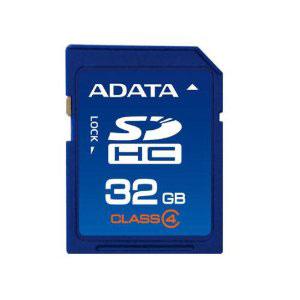 ASDH32GCL4-R [32GB]