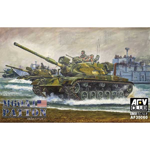 M60パットンの画像 p1_6
