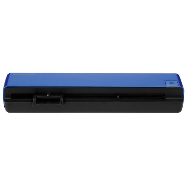 �t�H�g���R Wi-Fi PRN-400WIFI