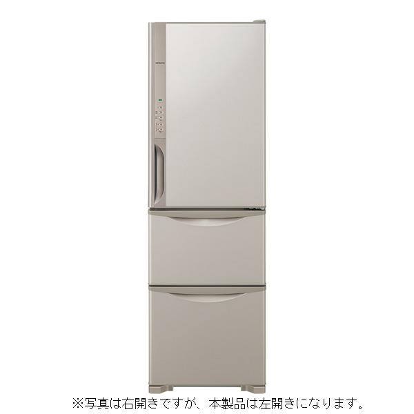 �^��`���h R-K320EVL(T) [���C�g�u���E��]
