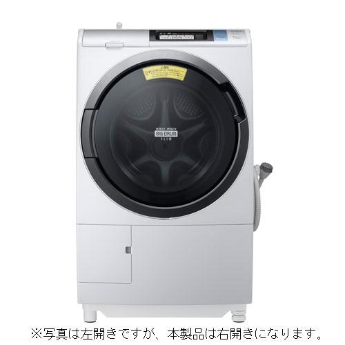 �q�[�g���T�C�N�� ���A�C���� �r�b�O�h���� �X���� BD-ST9800R
