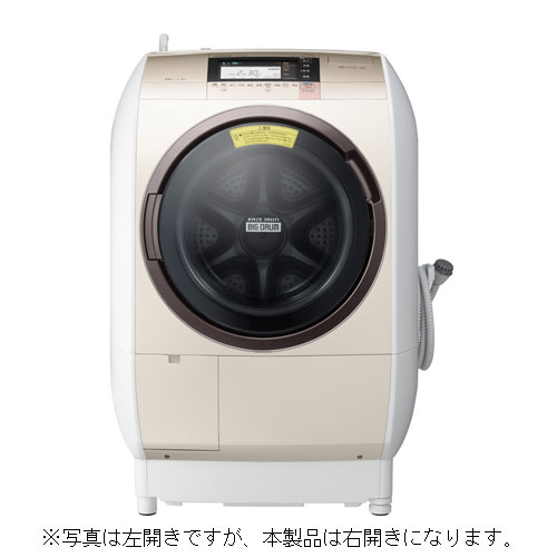 �q�[�g���T�C�N�� ���A�C���� �r�b�O�h���� BD-V9800R