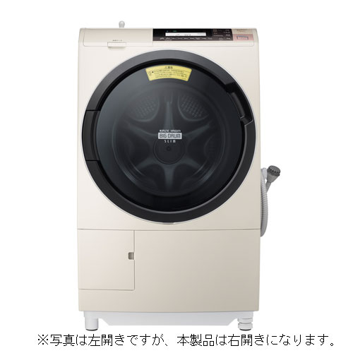 �q�[�g���T�C�N�� ���A�C���� �r�b�O�h���� �X���� BD-S8800R