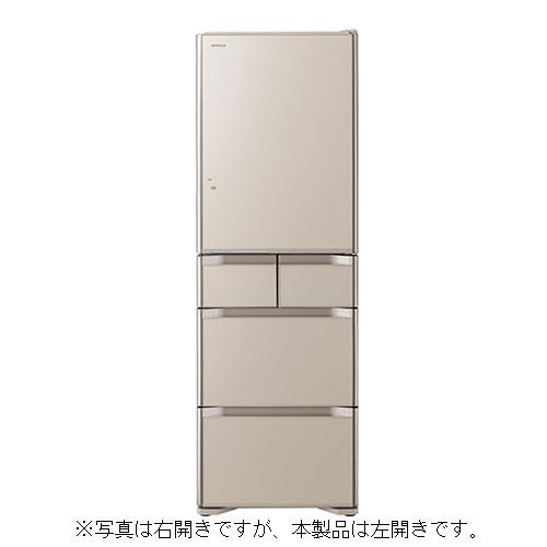 �^��`���h R-S4200FL(XN) [�N���X�^���V�����p��]