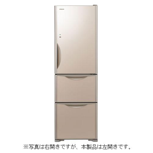 真空チルド R-S3200GVL(XN) [クリスタルシャンパン]