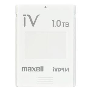 アイヴィ 簡易包装 M-VDRS1T.E.WH.K