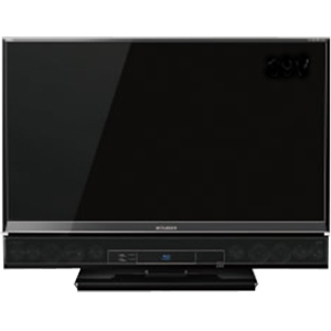 REAL LASERVUE LCD-39LSR6 [39�C���`]