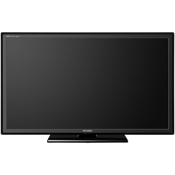 REAL LCD-40ML6 [40�C���`]