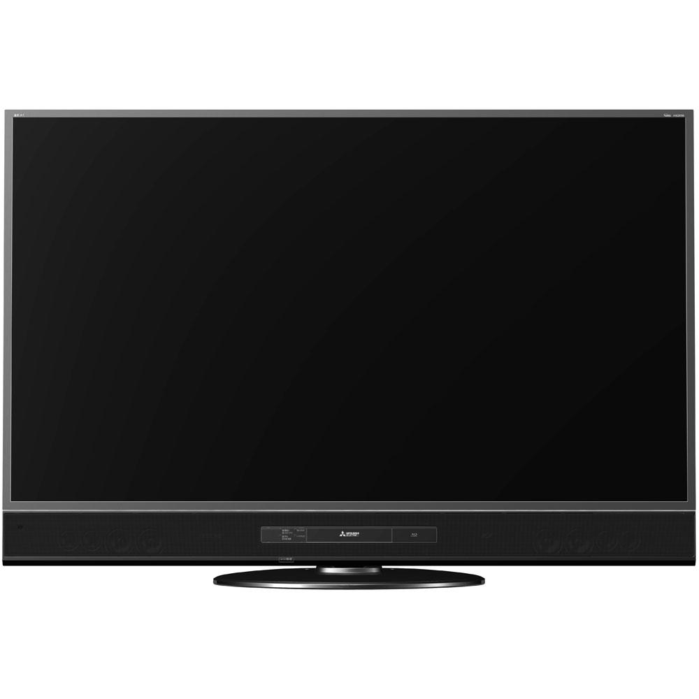 REAL LASERVUE LCD-58LSR7 [58�C���`]