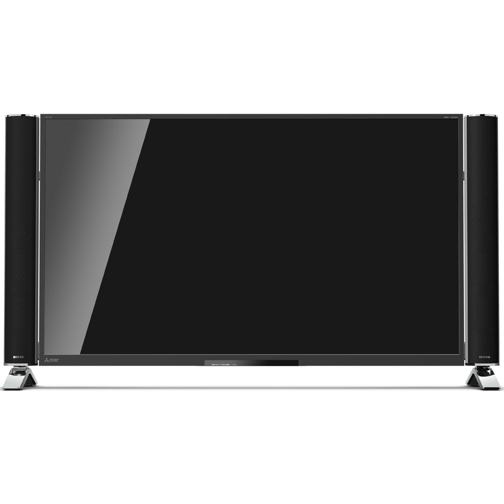 REAL LCD-58LS1 [58�C���`]