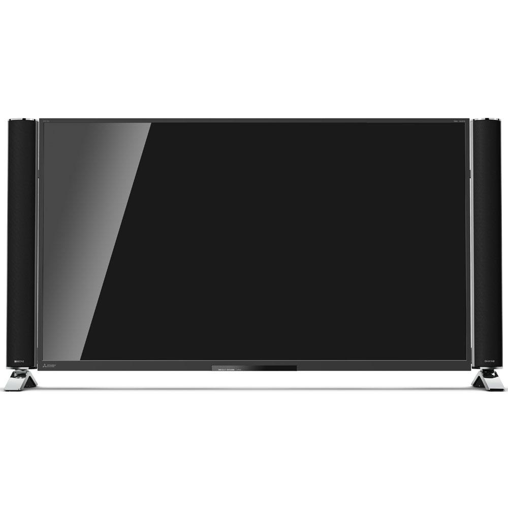 REAL LCD-65LS1 [65�C���`]