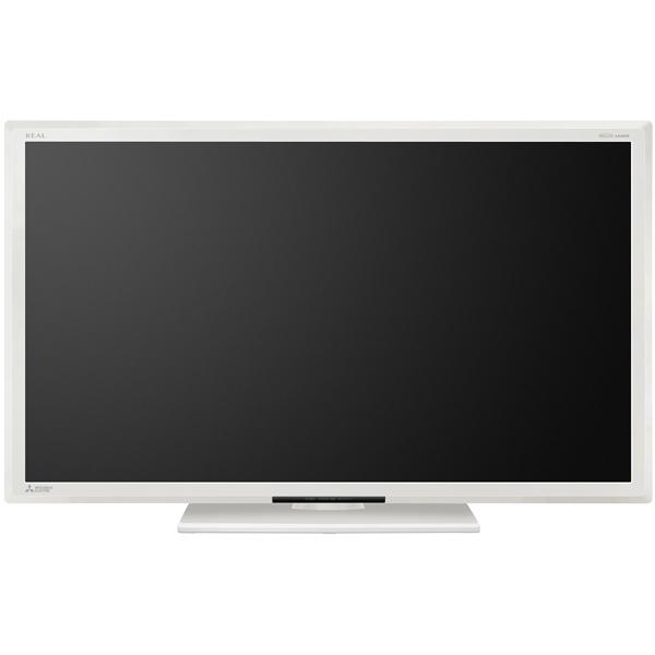 REAL LCD-40CV6H [40�C���`]