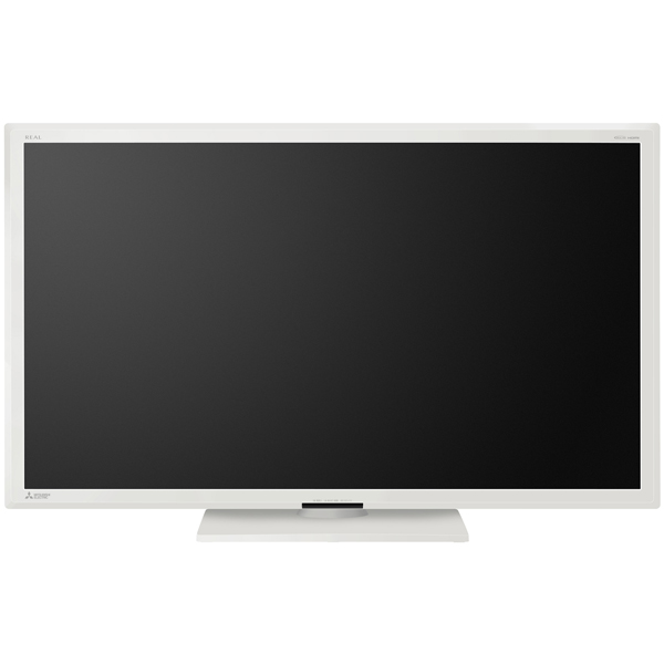REAL LCD-50CV6H [50�C���`]