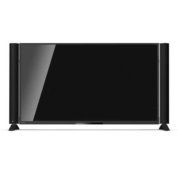 REAL LCD-65LS3 [65�C���`]