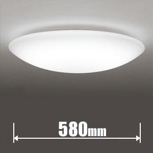 オーデリック LED洋風シーリングOL291357