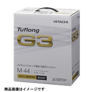 Tuflong G3 TG3M-44R9