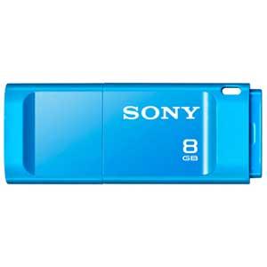 �|�P�b�g�r�b�g USM8X (L) [8GB �u���[]