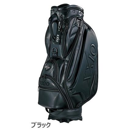 ゼクシオ GGC-X087L [ブラック]