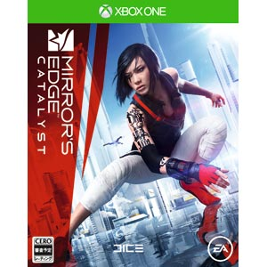 �~���[�Y�G�b�W �J�^���X�g [Xbox One]