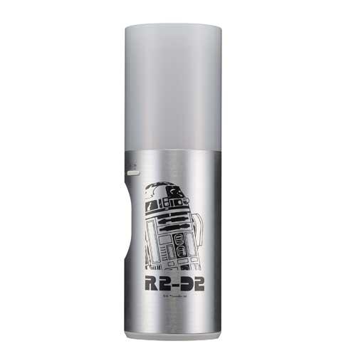 MH-C10U [R2-D2]