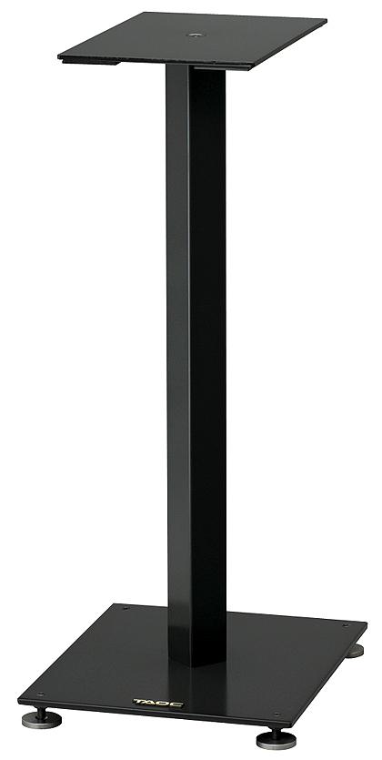 EST-60HL [�P�i]