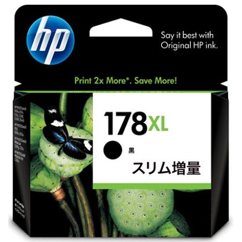 HP 178XL CN684HJ [��]