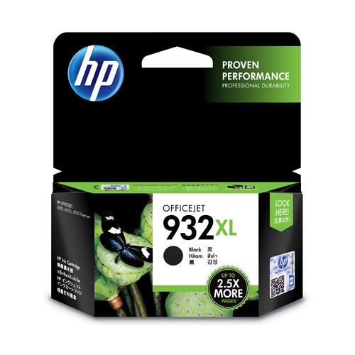 HP 932XL CN053AA [黒]
