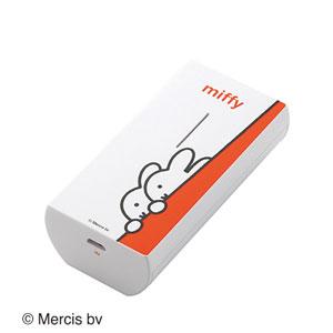 DE-M01L-5230MF1 [�܂�������]