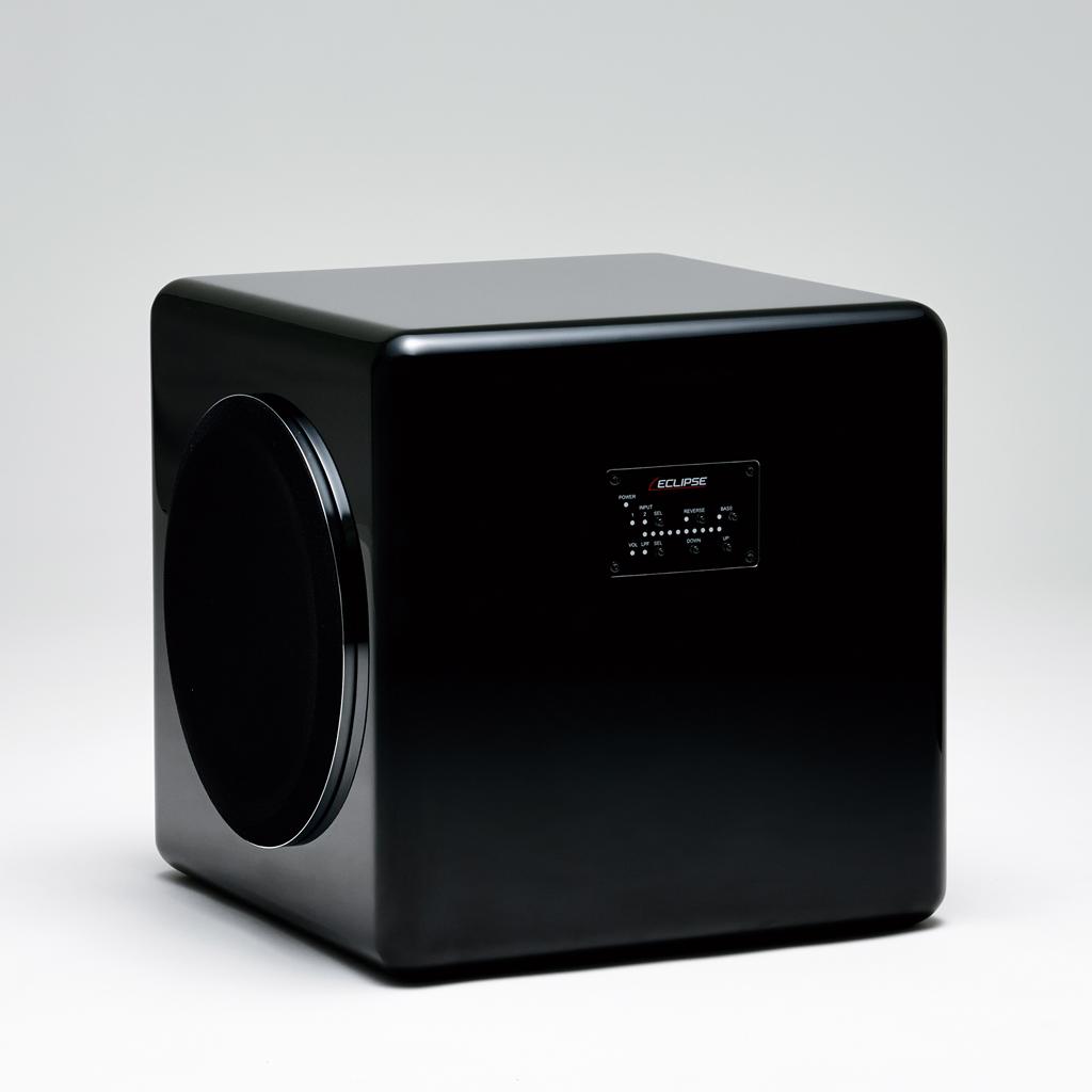 TD520SW [単品]