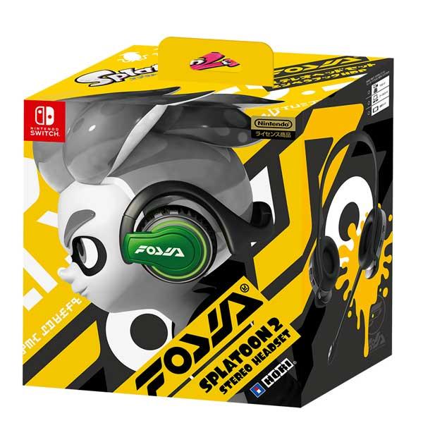 HORI エンペラフックHDP for Nintendo Switch NSW-047