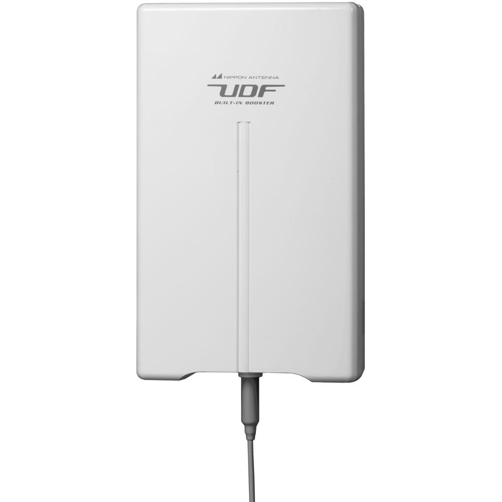 UDF85B