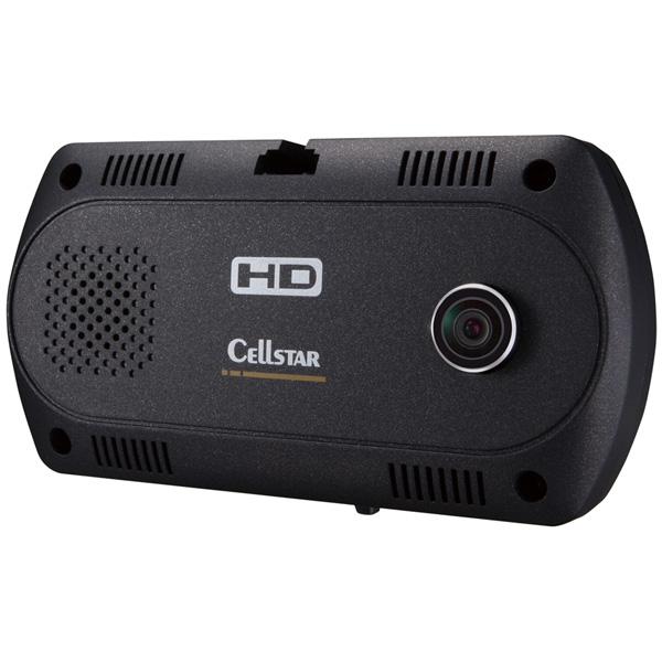 CSD-390HD