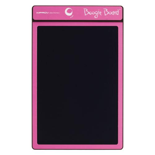 ブギーボード BB-1N [ピンク] 製品画像