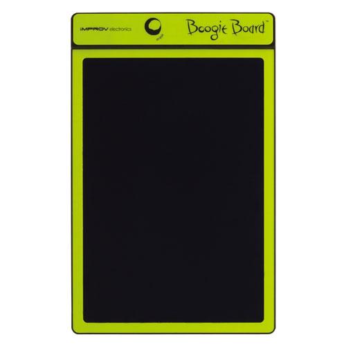 ブギーボード BB-1N [グリーン] 製品画像
