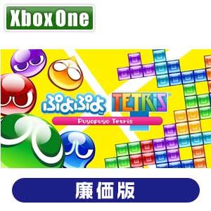 �Ղ�Ղ�e�g���X [�X�y�V�����v���C�X] [Xbox One]