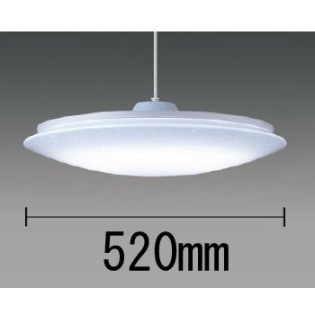 東芝 E-CORE LEDP94052-LC
