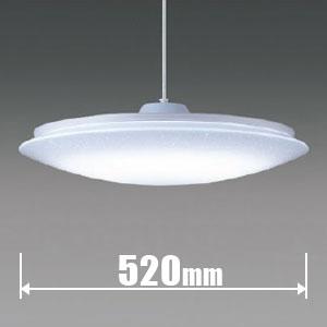 E-CORE LEDP93052-LC