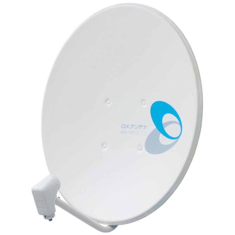 DX�A���e�i BC502AP