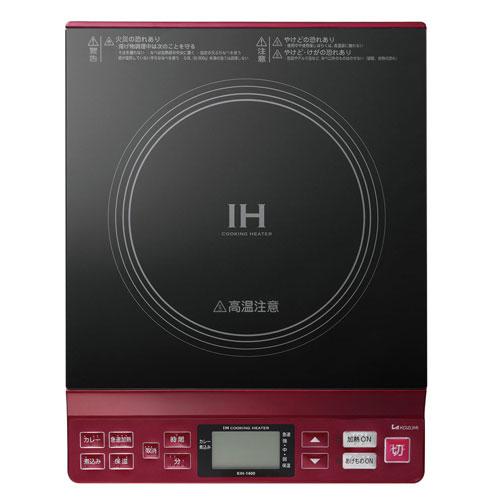 KIH-1400/R �m���b�h�n