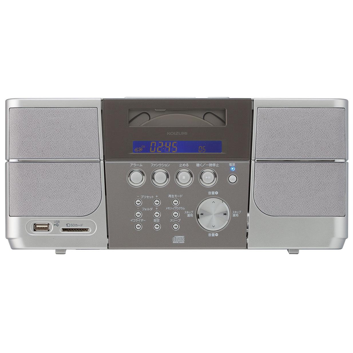 SDD-4340