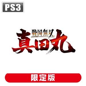 �퍑���o �`�^�c�ہ` TREASURE BOX [PS3]
