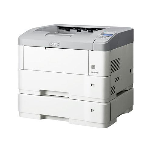 LP-S3550Z