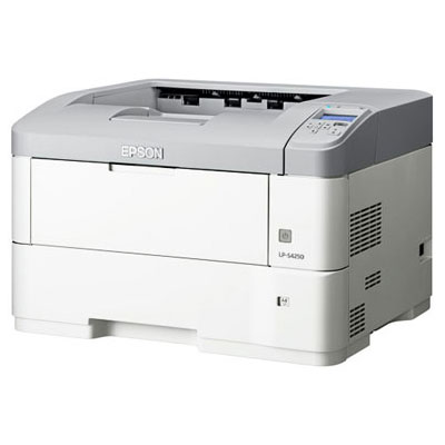 LP-S4250PS