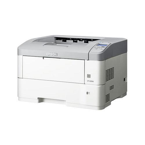 LP-S3550PS