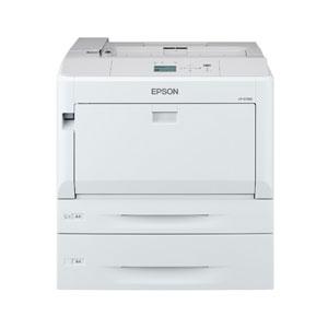 LP-S7160Z