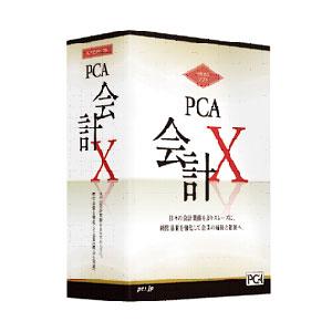 PCA��vX �V�X�e��A ���i�摜