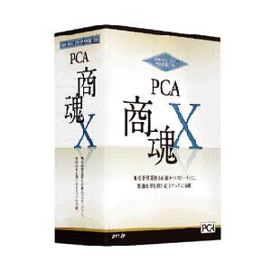PCA����X EasyNetwork