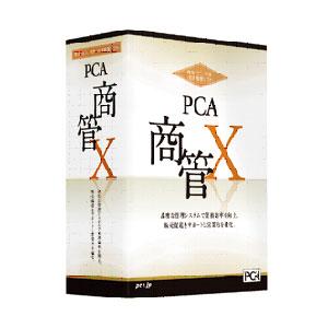 PCA����X