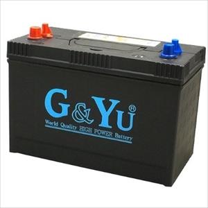 G&Yu SMF31MS-850