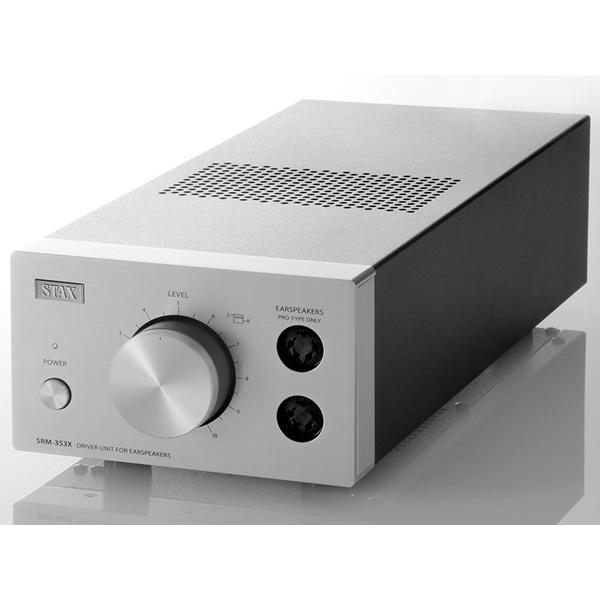 SRM-353X 製品画像